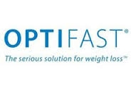 Optifast WeightLoss